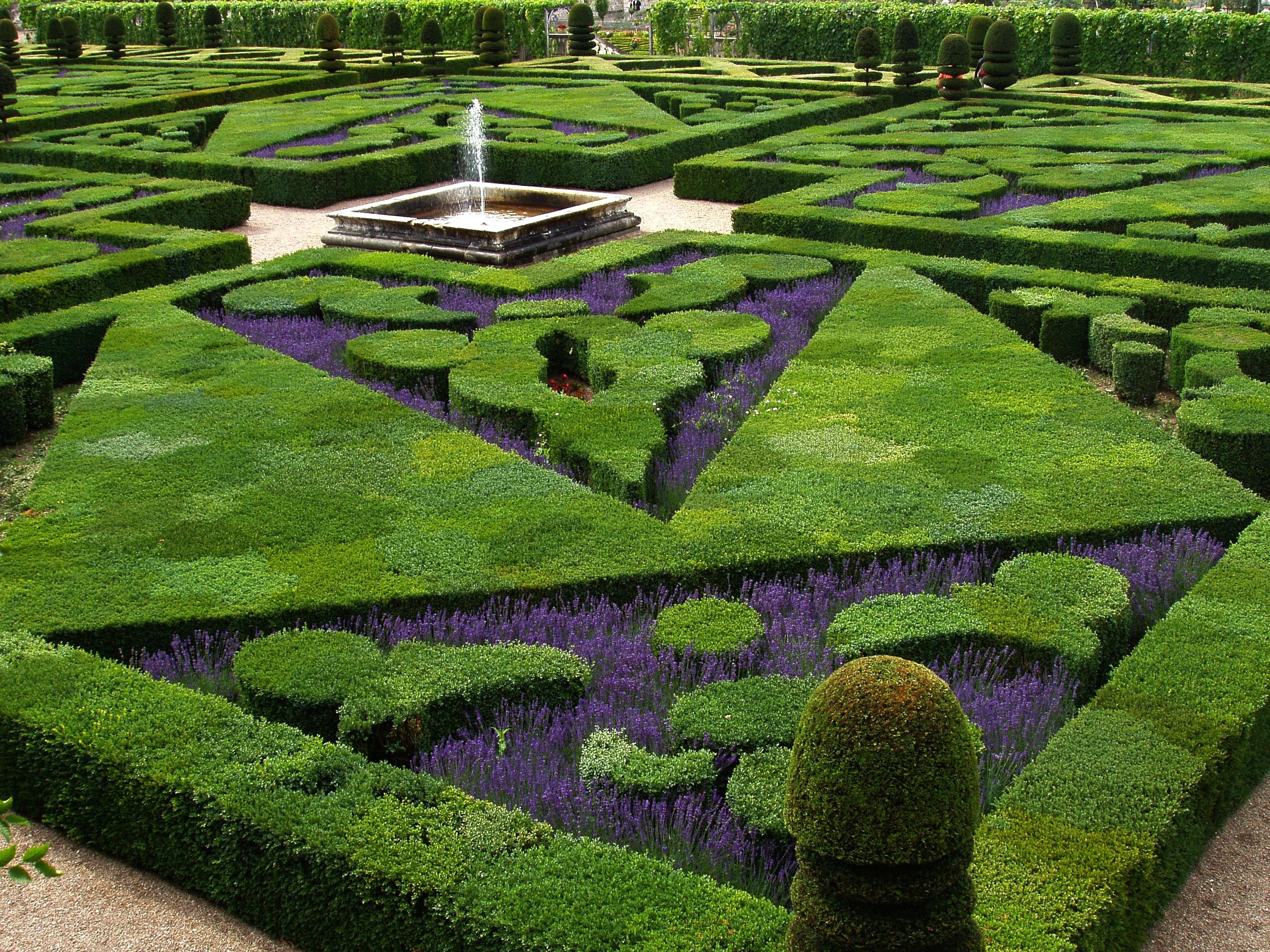 landscape gardening sussex